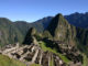 world heritage sites, machu picchu